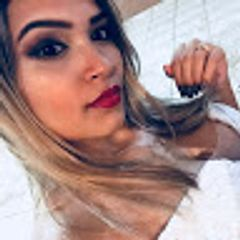 Giovanna Morais
