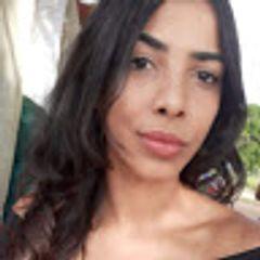 Mykaelle Macedo