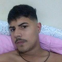 João Amaral
