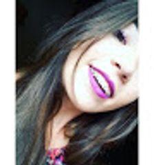 Aninha Vilar