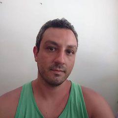 Henrique Vaz