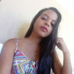 Kharen Carvalho