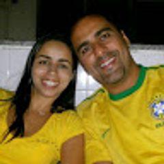 Carlos Coutinho