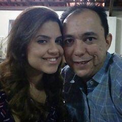 Rodrigo Ana Sato