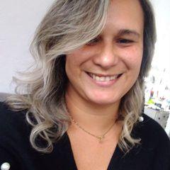 Rosana Aniceto