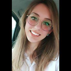 Jessyca Sara De Col