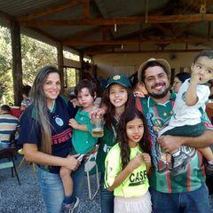 Stefani Wincler de Moraes