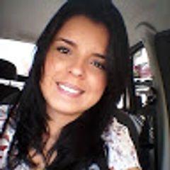 Natalia Vale