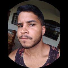 Eslan Ribeiro