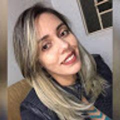Marcela Silva De Melo Villas Boas