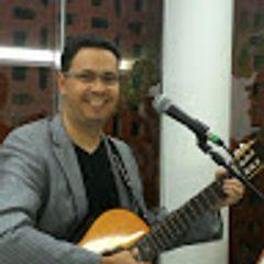 Edinaldo Fernandes de Oliveira