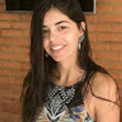 Laiara Henrique