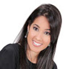Beatriz Folha