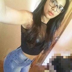 Cintia Farias