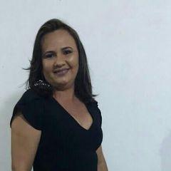 Betinha Macedo