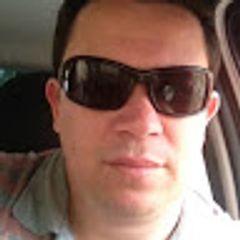 Alex Sandro Moura da Silva