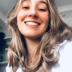 Gabriela Motta