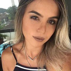 Maria Fernanda Romani
