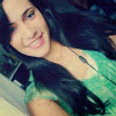 Lícia