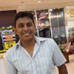 Renato Moraes
