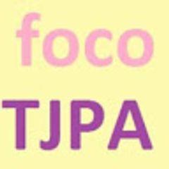 Concurseiro TJPA