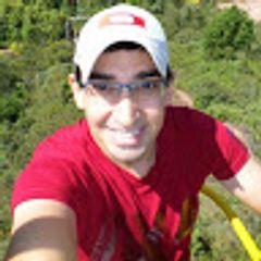 Clodoaldo Duarte