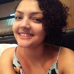 Giovanna Mussuly