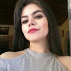 Renata Nunes Dada