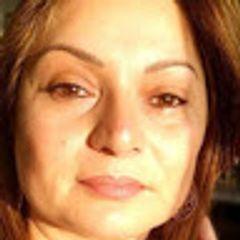 Elisangela Luana Pereira