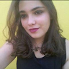 Lídia Maia