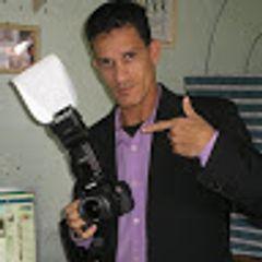 Samuel Cassimiro