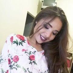 Alana Sousa