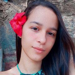 Vitória de Sousa
