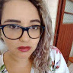 Jéssica Leite de Paula