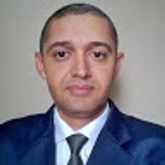Valmir Amorim