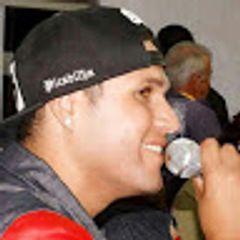 RICO BARBOZA