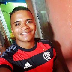 Renan Carlos