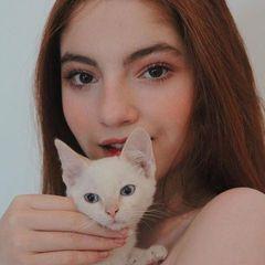 Arya Parchisi