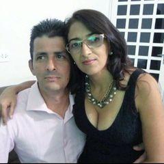 Almira Borges