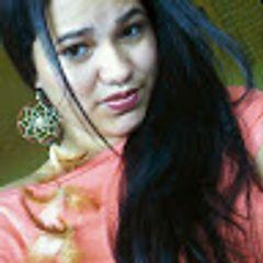 Franciene Oliveira Lima