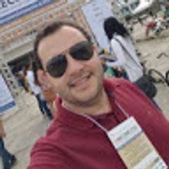 Adelcio Sousa