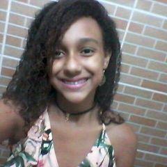 Jade Yasmin