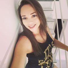 Karina Antunes