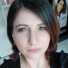 roseli Maria Da Silva