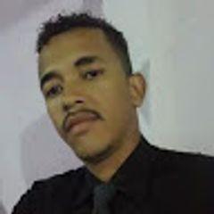 Raoni Martins de Souza Martins
