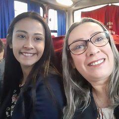 Sandra de Souza