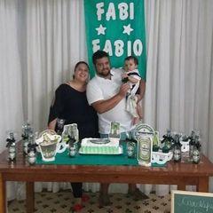Fabi Soder