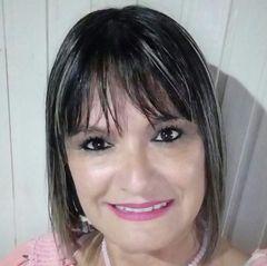 Maria Aparecida Buaes Pereira