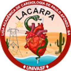 Liga Acadêmica de Cardiologia de Paulo Afonso