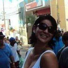 Patricia Gonçalves